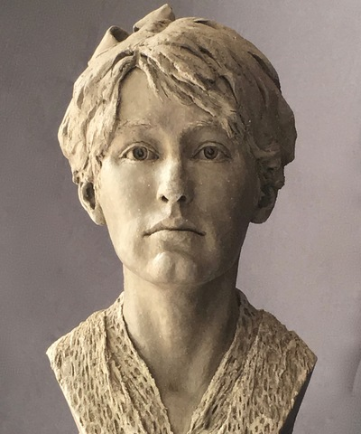 Image Result For Camille Claudel